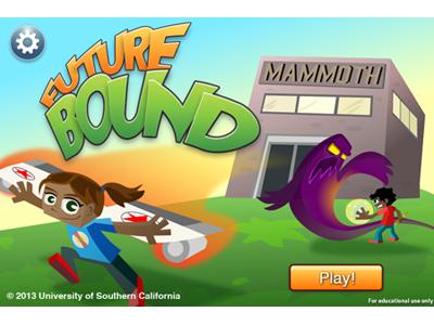 FutureBoundSlideShow1