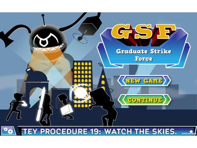 GSFSlideShow1
