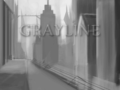 GrayLineSlideShow1